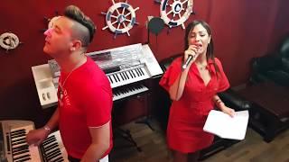 اغاني حصرية Cheba Kholoud avec Hichem Smati Activer Lahnana شابة خلود تحميل MP3