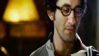تحميل اغاني مين اللى يتنازل اياد طارق - Meen elly ytnazel song Eyad Tarek MP3