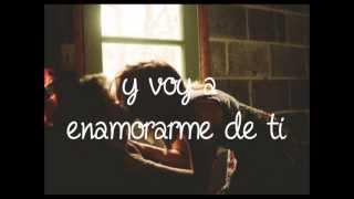 Fall-Ed Sheeran- Traducida al español