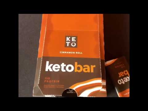 What is the best keto protein bar? Best Keto Oil, How do to Keto, How to Start On Keto Diet