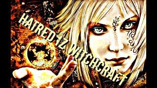 Hatred Iz Witchcraft & it Blocks Yo Blessings (SEASON 17)