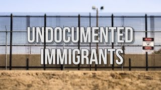 Heartbreaking Confessions Of Undocumented Immigrants