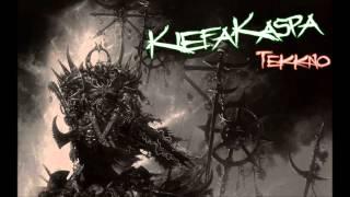 Robin Schulz - Sugar (Hardtekk Remix) KiefaKaspa