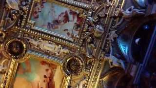 CHRISTOPHE - Enzo (intro)