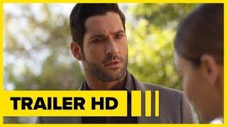 Trailer Season 4
