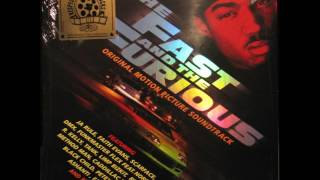 Funkmaster - Tudunn Tudunn Tudunn