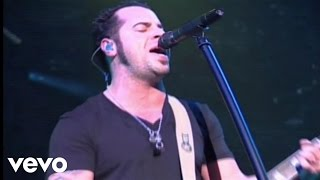 Daughtry - Life After You (Live Sets)