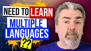 Is It Necessary to Learn Multiple Programming Languages?