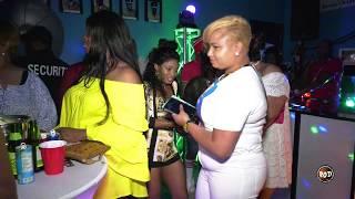 Fada Lance Birthday Celebration 2018 BestOFDancehall