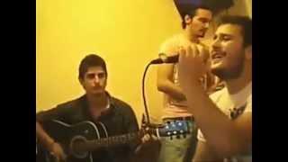 Bu Şarkı Ağlatıyor....mp4 Süper şarkı Ağlatan şarkı Hüzün En Iyi şarkı Amatör