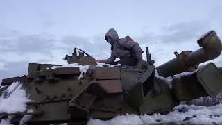 новичок в танке шок танк выстрелил не мир таков |  new to tank shock tank shot dont world of tanks