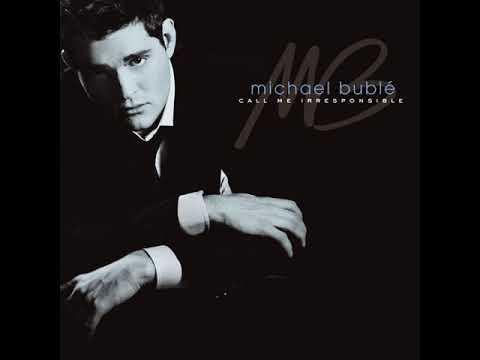 Michael Bublé - Everything (Instrumental Original)