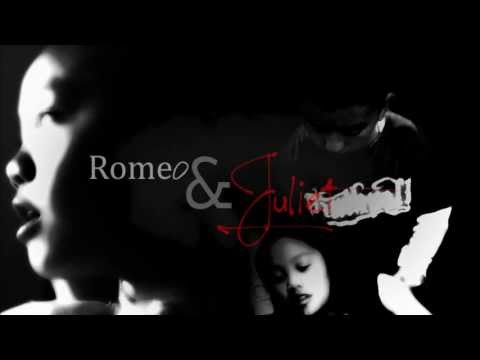 Romeo & Juliet (Trailer) Lucy's Version