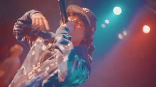 Shoreline Mafia - Paid In Full Tour Seattle