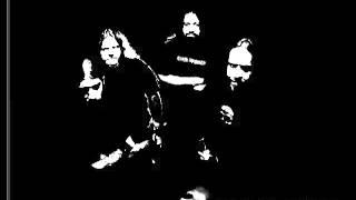 Fear Factory - Resistancia