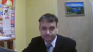РОИ и Паспорт СССР: отказано в публикации
