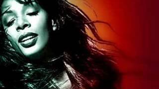 Donna Summer-State of Independence-New Radio Millennium Mix