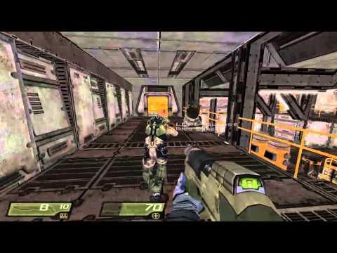 Steam Community :: Quake 4