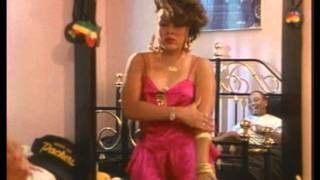 2 Live Crew - Me So Horny (HQ Quality Uncensored)