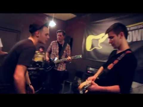 Projekt X - Jestem Po To (Official Music Video)
