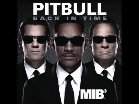 MP3 TÉLÉCHARGER PITBULL - AFUERA CHICO AY LENGUA