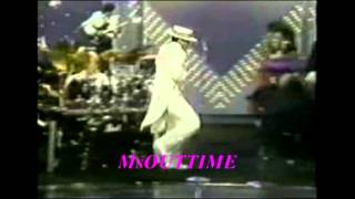 Hey Mambo with Kid Creole - Johnny Carson Show 1987