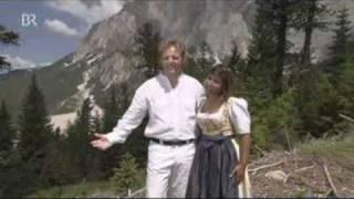 Belsy & Graziano - In einer schöneren Welt