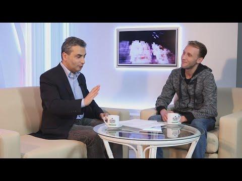 Делить на два / Лев Шлосберг: Кто спасет наш нищий бюджет / 19.11.2020