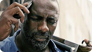 100 STREETS Trailer 2016 Idris Elba Gemma Arterton Movie