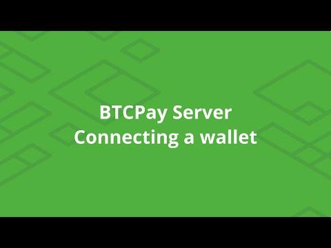 Bitcoin vásárlása bankszámlával
