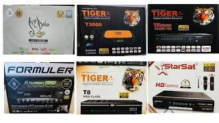tiger 4k receiver price in pakistan - Free video search site