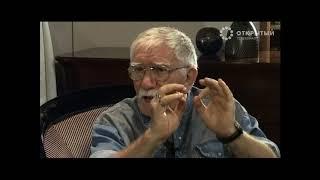 Армен Джигарханян: Это так грандиозно!