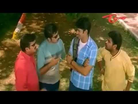 Indian Hausa comedy Banza_kori_wofi