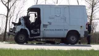 Kraupi avarija kelyje Klaipėda - Kaunas, žuvo žmogus