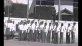 Himno A Juarez
