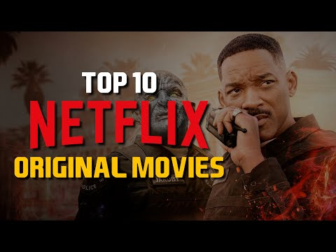 Download Top 10 Best Netflix Original Movies to Watch Now! 2019 Mp4 HD Video and MP3