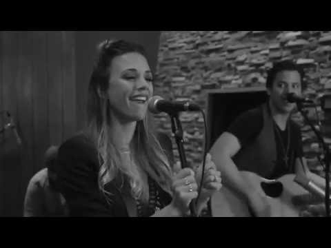 Don't Touch My Radio (Live at Black River Studio)
