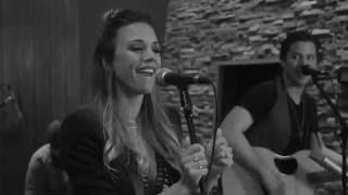 "Video thumbnail of ""Jana Kramer - ""Don't Touch My Radio (Live at Black River Studio)"""""