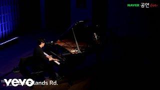 Yiruma - Yiruma - Berrylands Rd. / Nocturnal Mind (Live)