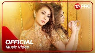 Download lagu Jia Laura Bukan Bucin Mp3