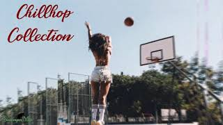 Chillhop Summer Collection  247 By Simonyan #47