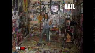 Epic Fail Pictures Compilation Part 5
