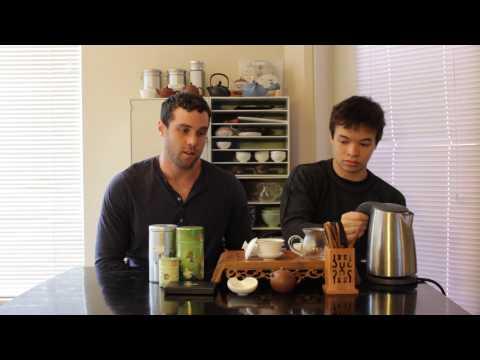Slimming Kape himala coffee