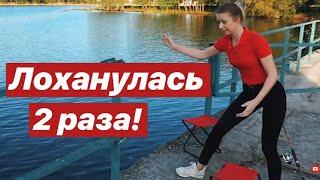 VLOG: НОВЫЙ ФОТИК, МАНИКЮР//СУПЕРМЕН ЗАГОВОРИЛ🙃