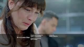 9-1-1 : Lone Star - Saison 01, ép. 8 - Bande-annonce