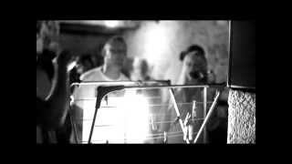 Video Ten večer (video edition)