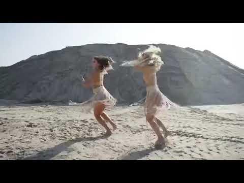 FREAK ME by FRAULES TEAM CIARA feat Tekno