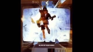 AC/DC Go Zone