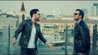 Soner Gerçeker feat. Rafet El Roman - Hak Etmedim Seni (Official Video)