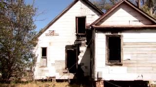 Unlocking Heir Property